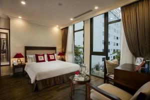 2_Bedroom1_1