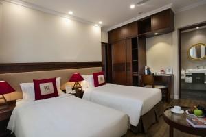2_Bedroom2_3