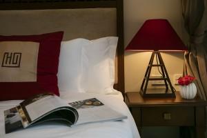 Bedroom1_5
